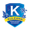 Kuleana Education Academy